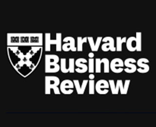 Harvard Business Review: How Netflix Reinvented HR