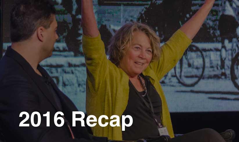 2016-recap